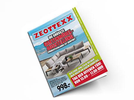 gartentische teakholz granit keramik aluminium und vielen weiteren materialien zeottexx. Black Bedroom Furniture Sets. Home Design Ideas