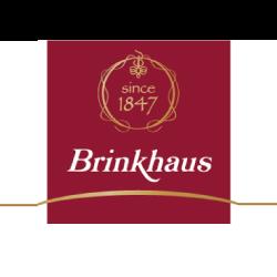 ZEOTTEXX Top Matratzen Händler – Brinkhaus Matratzen Logo