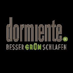 ZEOTTEXX Top Matratzen Händler – dormiente Matratzen Logo