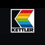 KETTLER Logo – ZEOTTEXX Händler Gartenmöbelausstellung
