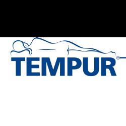ZEOTTEXX Top Matratzen Händler – Tempur Matratzen Logo