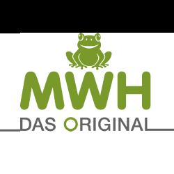 ZEOTTEXX Top Gartenmöbel Händler – MWH Das Original Logo