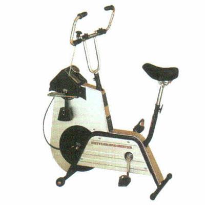 Kettler Nostalgische Produkte – Hometrainer