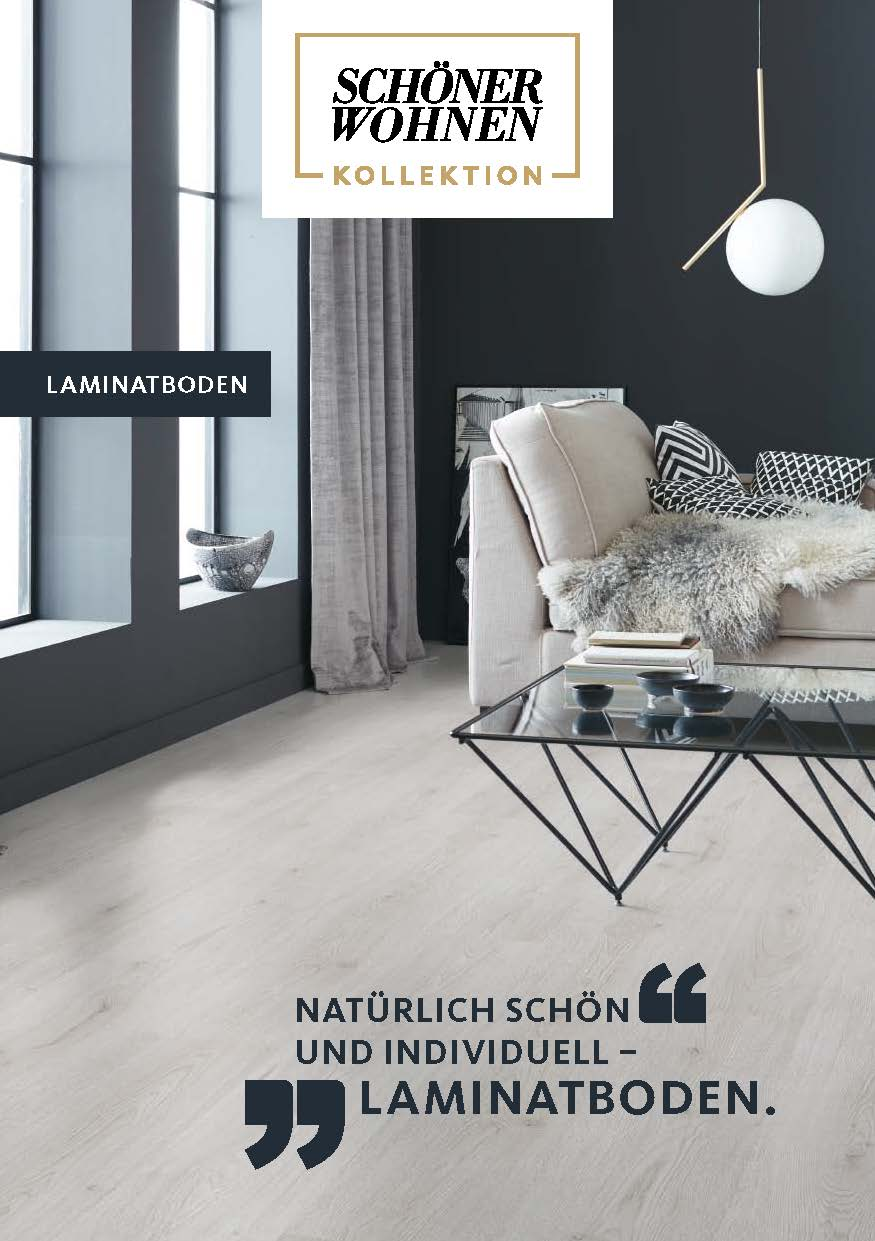 laminatb den fu bodenbel ge zum g nstigen preis bei. Black Bedroom Furniture Sets. Home Design Ideas