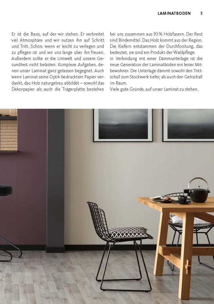 laminatb den fu bodenbel ge zum g nstigen preis bei. Black Bedroom Furniture Sets. Home Design Ideas