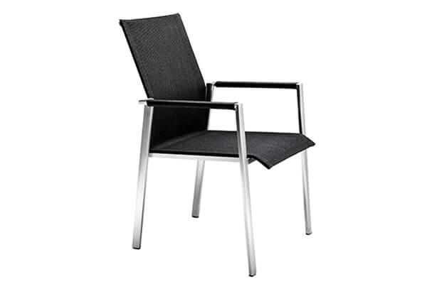 loop-dining-sessel-anthracite-studio-05-600x400