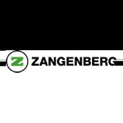 ZEOTTEXX Top Gartenmöbel Händlermarke – Zangenberg Logo