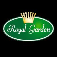 Royal Garden Logo freigestellt