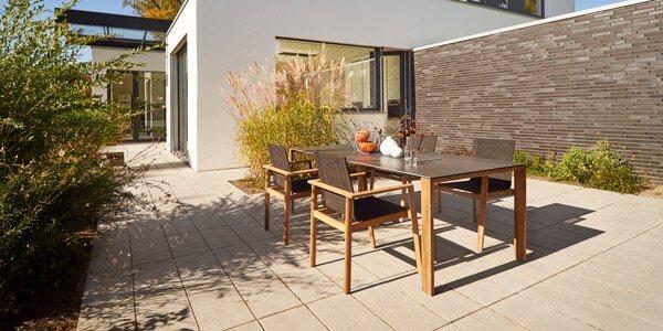 Gartenmöbel für 86381 Krumbach