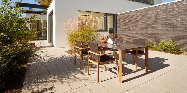 Gartenmöbel von Solpuri – Premium Gartenmöbel