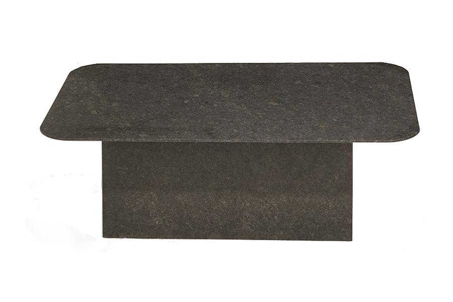 Dichte Granit granit gartentische zeottexx gartenmöbelausstellung