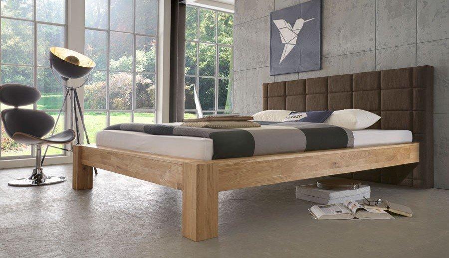 zeottexx gr te gartenm belausstellung s ddeutschlands. Black Bedroom Furniture Sets. Home Design Ideas