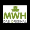 MWH Gartenmöbel Markenhersteller