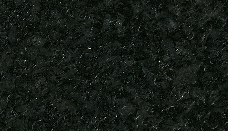 Materialmuster Granit Gartentisch – ZEOTTEXX Gartenmöbelausstellung in Bolheim